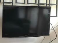 TV Samsung 32 inches