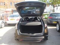 Stunning Honda CIVIC Type R GT I VTEC,3 door hatchback,Red/Black sports interior,drives as new