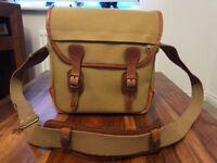 Billingham medium size photo bag