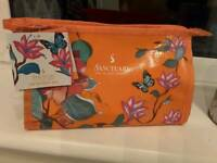 Sanctuary Spa covent garden Spa Retreat Bag Gift
