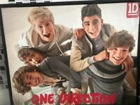 Free one direction picture