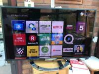 Sony Bravia Lcd Television 40""