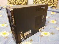 Acer X1700 Desktop Pc intel Dual Core NVIDIA® 7100 graphics /360 Gb /2 GB Ram/Hdmi/Office
