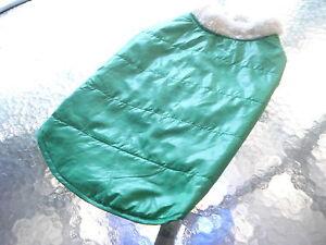 Dog Coats Large Winter Windsor Region Ontario image 3