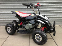 50CC QUAD, NEW, KIDS QUAD,MINI QUAD, 2 STROKE QUAD, NEW 2016