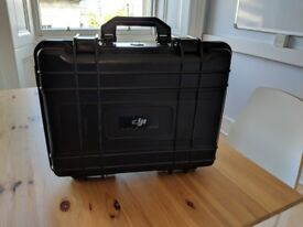 DJI Osmo Pro Carrying Case