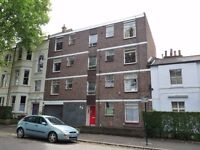 Lovely 1 bed flat at just 1100PCM!- Oval
