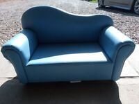 Wendy House/ Kids Play House Sofa- Collect Nr Haverhill