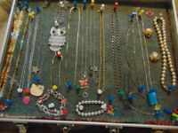 MASSIVE CAR BOOT,joblot items,carboot,job lot,presents, gifts,new,jewellery,house items