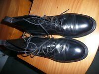 River Island mens boots
