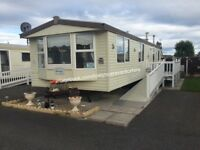 Caravan Holidays Hire Rent Rental Towyn Nr Rhyl North Wales