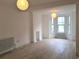 Newly Refurbished 3 Bedroom End-Terrace House To Let
