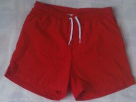 American Apparel UNISEX shorts £10.00