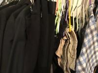 f13ce508224 16 18 ladies clothes some new with tags over 60 items job lot