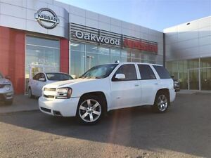 2006 Chevrolet TrailBlazer *VERY RARE 2006 Cheverlot Trailblazer
