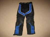 """RST Motorcycle Trousers 34"""""""