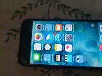 IPhone 7 32gb Brand New Matte black