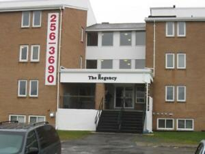 Regency Apartments - 3 Bedroom Apartment for Rent
