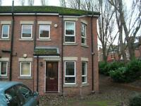 2 bedroom flat in Orchard Place, Newcastle Upon Tyne