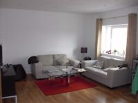 Two Double Bedroom Newly Built Flat In Streatham