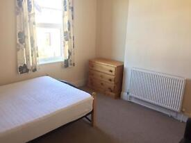 House mate wanted! Large double £350pm All bills included!