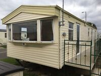 **£4000**caravan**static**holidays**park**wales**12ft**cheap**forsale**selling**deposit**