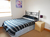 Double Room Available to rent in Leiston, Suffolk NOW