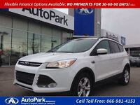 2014 Ford Escape SE | HEATED SEATS | BLUETOOTH | NOT A RENTAL !