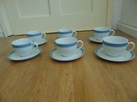joblot,lot, tea cups,carboot, items,present, gifts,nice,very cheap