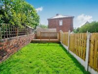 2 Bedoom Terrace house - Perfect First Home!!! Ideal for Commuters!!!