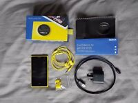Nokia Lumia 1020, limited edition yellow, 32GB , Unlocked, in Excellent condition