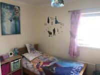 Disney Frozen Bedroom Collection