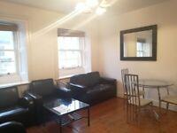 2 BED, WHITECHAPEL, BRICK LANE, LONDON E1, FURNISHED, STUDENTS, COUPLES, £300 PW