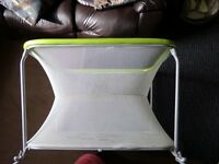 BABY PLAYPEN (NET) ORIGINAL MADE IN ITALY...