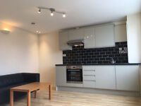 Recently Refurbished Lovely First Floor One Bedroom Flat In Wembley - HA9 -
