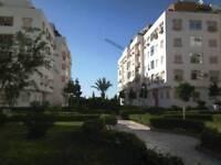 Flat for sale in Agadir Morocco