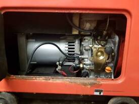 Pro power Generator 50 Hz