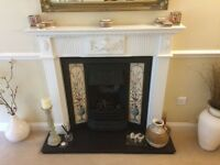 Stovax Classic Gas Fireplace