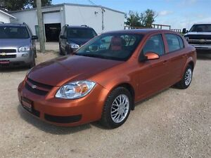2007 Chevrolet Cobalt LT Package ***2 Year Warranty Available