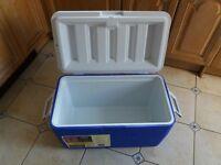 Coleman 45 litre coolbox