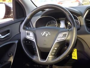 2013 Hyundai Santa Fe Sport 2.4 Luxury | LEATHER | PANO-ROOF | A Stratford Kitchener Area image 3