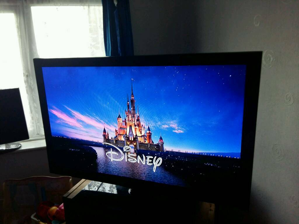 samsung 42 inch plasma tv in aspley nottinghamshire gumtree. Black Bedroom Furniture Sets. Home Design Ideas