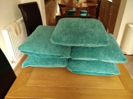 5 x Scatter Cushions