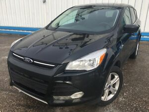 2013 Ford Escape SE *HEATED SEATS*