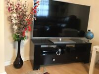 Used TV Stand In Good Condition