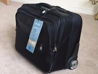Brand New Hand Luggage