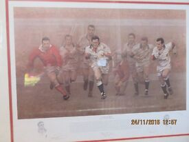 great rugby pictures of rugby greats