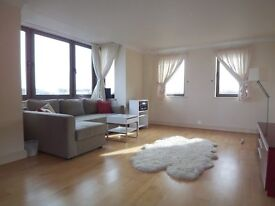 Stunning 2bed, 2bath, Cumberland Mills Square - E14. Canary Wharf, Docklands, Isle Of Dogs.