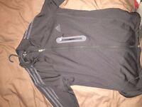Adidas training sweatshirt