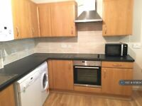 5 bedroom flat in Classic House, Bristol, BS1 (5 bed) (#979634)